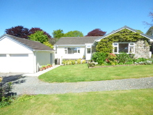 Immaculately Presented Bungalow